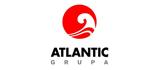 klijenti_atlanticgrupa