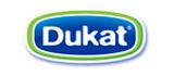 klijenti_dukat