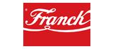 klijenti_franck