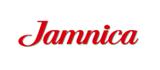 klijenti_jamnica