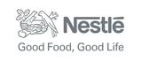 klijenti_nestle
