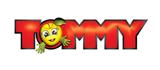 klijenti_tommy