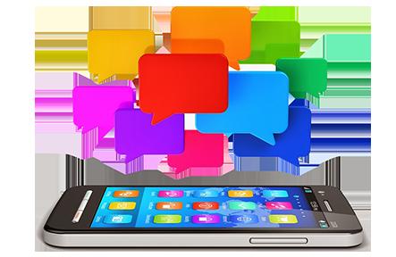 mobitel_poruke