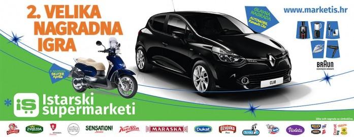 istarski_supermarketi