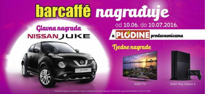 barcaffe1