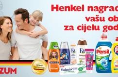 Henkel-nagraduje-za-cijelu-godinu_article_full