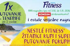 Fitness-Konzum-NI-Web-banner-1200x627px-web
