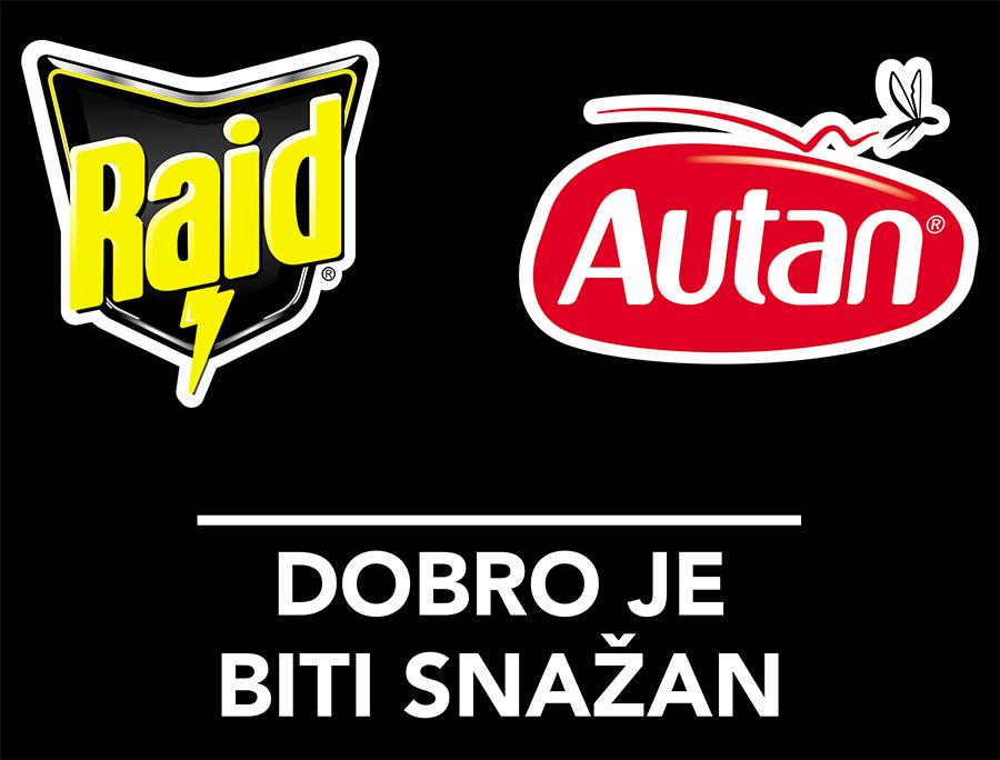raid_autan