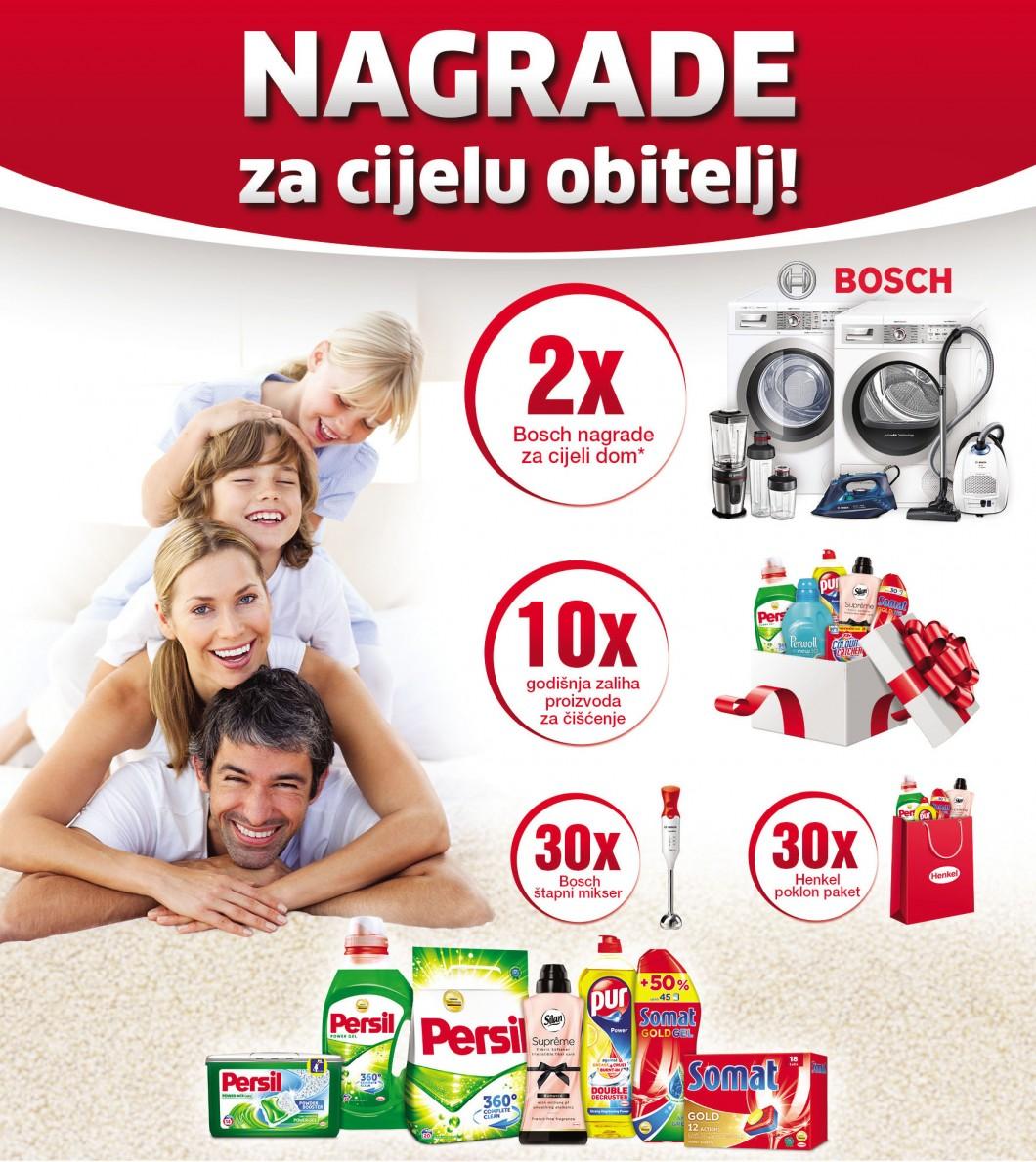 henkel_konzum_nagrade_za_cijelu_obitelj